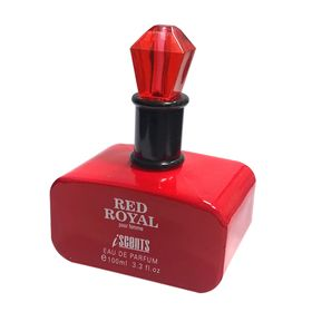red-royal-i-scents-perfume-feminino-edp-100ml