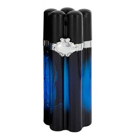 cigar-blue-label-parour---perfume-masculino-edt-100ml