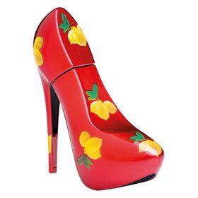 style-heel-lemon-jean-pierre-sand-perfume-femnino-edp