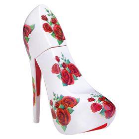 style-heel-roses-jean-pierre-sand-perfume-feminino-edp