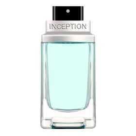 inception-paris-bleu-perfume-masculino-edt-100ml