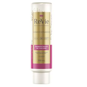 revie-densificador-de-volume-condicionador-350ml