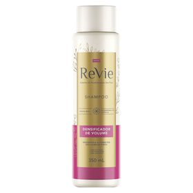 revie-densificador-de-volume-shampoo-350ml