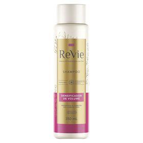 revie-densificador-de-volume-shampoo-350ml