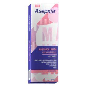 maquiagem-liquida-auto-ajustavel-asepxia-antiacne-30ml