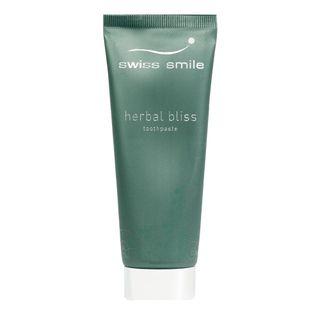 gel-dental-swiss-smile-herbal-bliss
