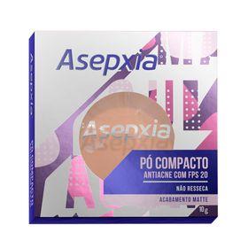 po-compacto-maquiagem-asepxia-bege-claro