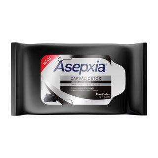 lencos-umedecidos-asepxia-carvao-detox