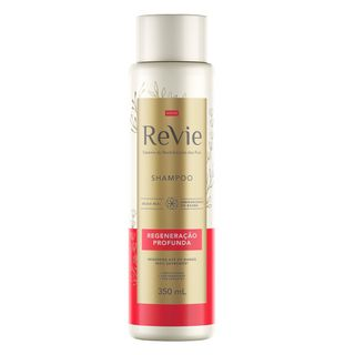 revie-regeneracao-profunda-shampoo-reconstrutor-350ml-