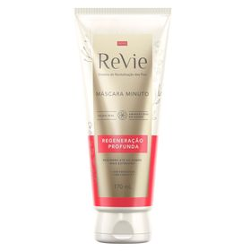 revie-minuto-mascara-de-regeneracao-profunda-170ml