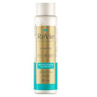 revie-revitalizador-de-brilho-shampoo-restaurador-350ml