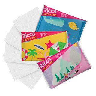 lenco-de-papel-carteira-ricca-fun