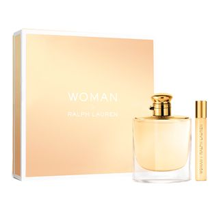 ralph-lauren-woman-kit-perfume-feminino-edp-miniatura