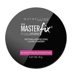 maybelline-master-fix-po-translucido--1-