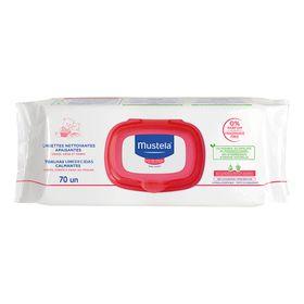 toalhas-umedecidas-mustela-calmantes-para-pele-muito-sensivel-
