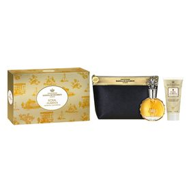 marina-de-bourbon-royal-diamond-kit-edp-locao-corporal-necessaire