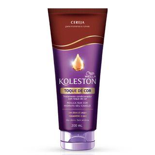 koleston-toque-de-cor-tratamento-condicionador-morenas-e-ruivas