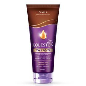 koleston-toque-de-cor-tratamento-condicionador-morenas-e-ruivas-canela