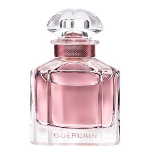 mon-guerlain-intense-guerlain-perfume-feminino-edp