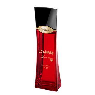 in-love-lomani-perfume-feminino-edp