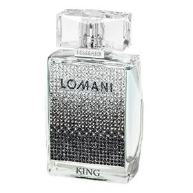 king-men-lomani-perfume-masculino-edt