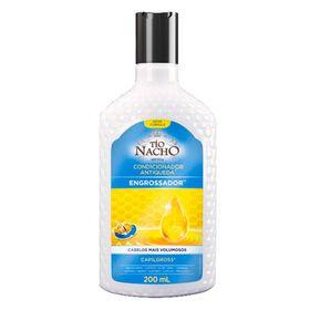 tio-nacho-condicionador-antiqueda-engrossador-condicionador-200ml