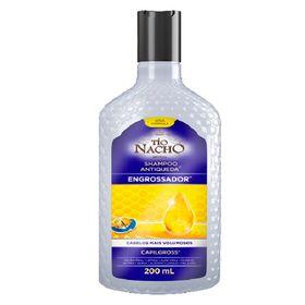 tio-nacho-shampoo-antiqueda-engrossador-condicionador-200ml