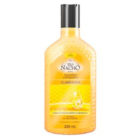tio-nacho-shampoo-antiqueda-clareador-shampoo-200ml