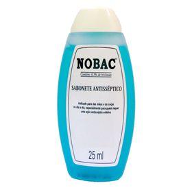 sabonete-liquido-violeta-cup-sabonete-antisseptico-nobac