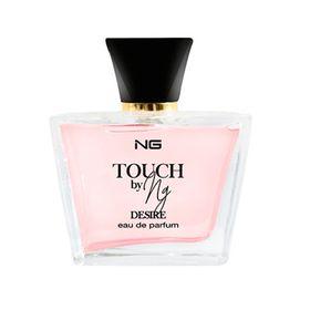 touch-by-desire-ng--perfume-feminino-edp