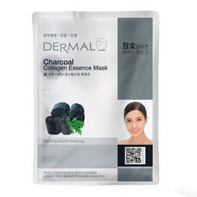 mascara-facial-dermal-colageno-com-carvao-vegetal