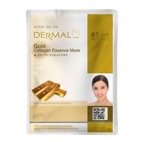 mascara-facial-dermal-colageno-com-ouro