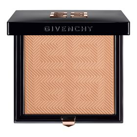 po-bronzeador-givenchy-teint-couture-healthy-glow-powder