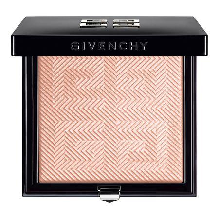 Iluminador em Pó Givenchy - Teint Couture Shimmer Powder - N1