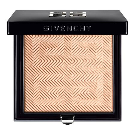 Iluminador em Pó Givenchy - Teint Couture Shimmer Powder - N2