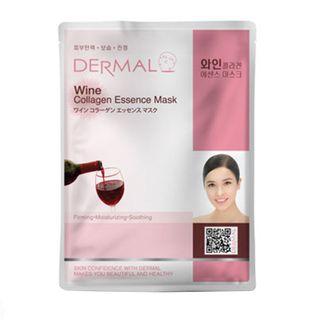 mascara-facial-dermal-extrato-de-vinho