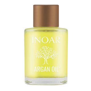 inoar-argan-oil-oleo-de-tratamento-capilar