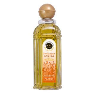 fraicheur-ambree-eau-de-cologne-christine-darvin-perfume-unissex