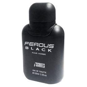 ferous-black-i-scents-perfume-masculino-edt