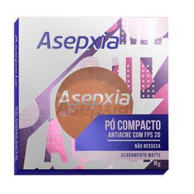 asepxia-po-compacto-bege-escuro--3-