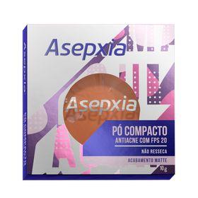 asepxia-po-compacto-marrom--1-