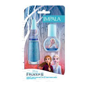 impala-disney-frozen-2-kit-esmalte-infantil-esmalte-adulto-enfrente-seus-medos