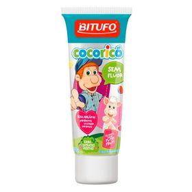 gel-dental-sem-fluor-bitufo-cocorico-tutti-frutti-90g