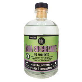agua-energizante-de-ambiente-lola-cosmetics-lolaterapia-lavanda-e-lemongrass