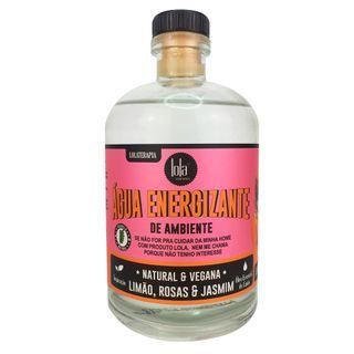agua-energizante-de-ambiente-lola-cosmetics-lolaterapia-limao-rosas-e-jasmin