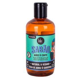 sabao-para-maos-e-corpo-lola-cosmetics-agua-de-arroz-e-gardenia