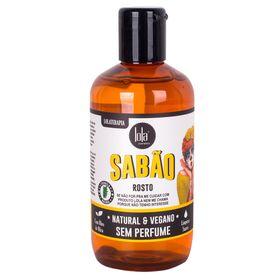 sabao-para-maos-e-corpo-lola-cosmetics-sem-perfume