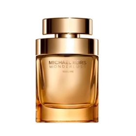 wonderlust-sublime-michael-kors-perfume-feminino-edp