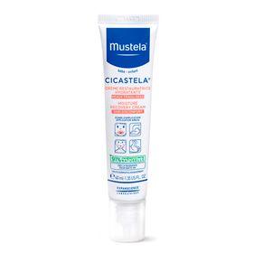 creme-hidratante-mustela-cicastela-creme-reparador-hidratante
