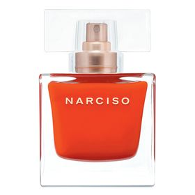 narciso-rouge-narciso-rodriguez-perfume-feminino-edt-30ml